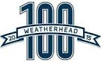 100 Weatherhead